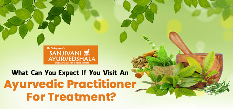 What-can-you-expect-if-you-visit-an-Ayurvedic-practitioner-for-treatment