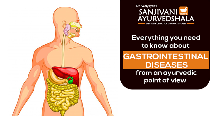 Everything-you-need-to-know-about-Gastrointestinal-diseases-from-an-ayurvedic-point-of-view